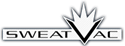 Sweat AC Logo