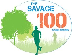 Savage 100 Logo